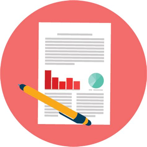 Proposal letter of research paper
