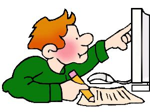 Guidelines for a Letter of Intent Corporate and