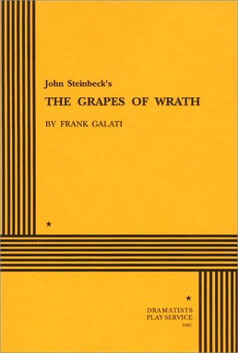 The Grapes of Wrath 1940 - Critic Reviews - IMDb