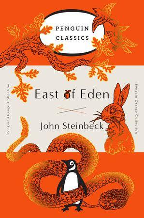 John Steinbecks bitter fruit Books The Guardian